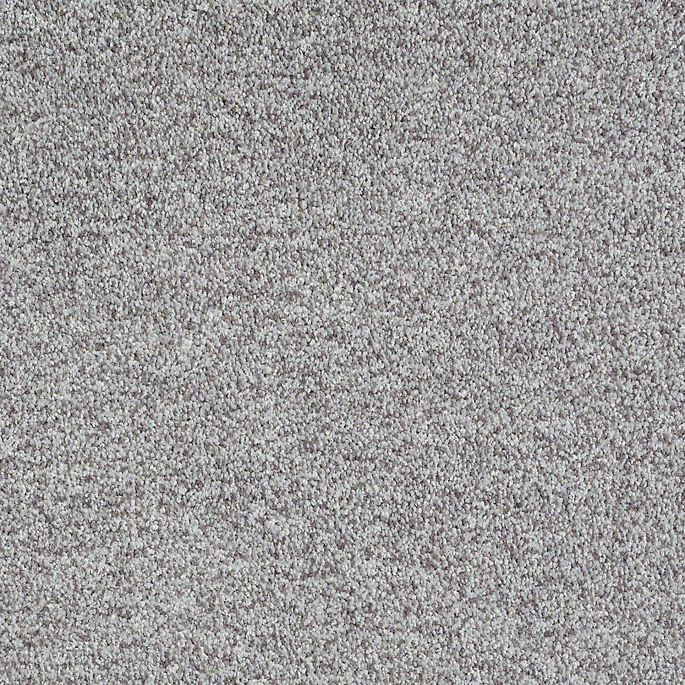 carpet texture. Starlight - Color April Showers Texture 12 Ft. Carpet Carpet Texture T