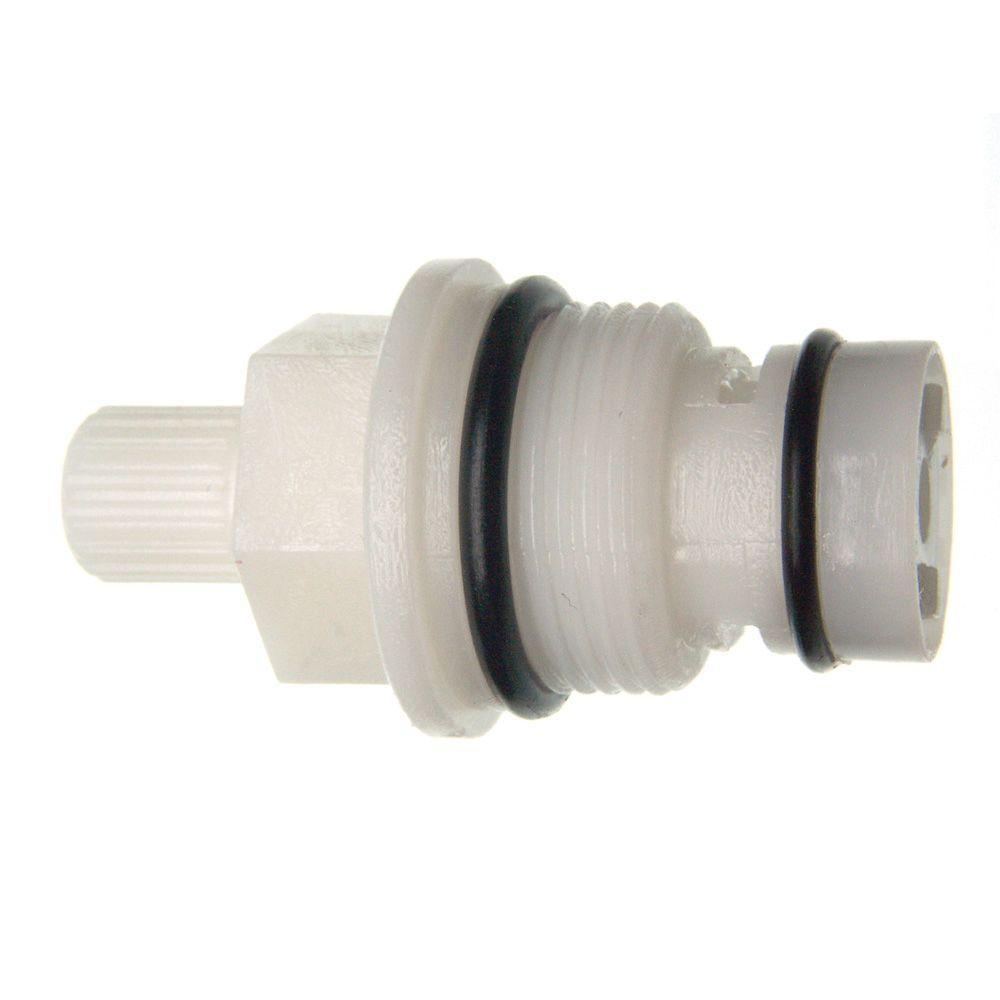 3J-9H/C Hot/Cold Stem for Phoenix Faucets