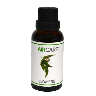 Eucalyptus Essential Oil (30ml bottle)