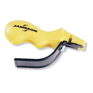 Jameson Scissors and Knife Sharpener by Jameson