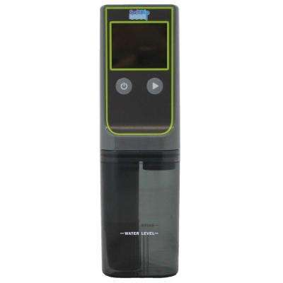 2- in-1 Electronic Salt Water Tester