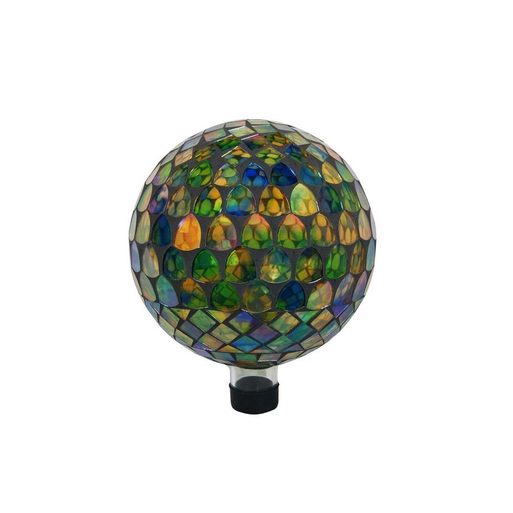 10 in. Gazing Globe
