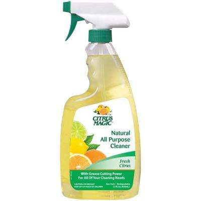 22 oz. All-Purpose Cleaner (3-Pack)
