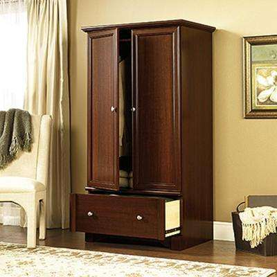 cottage bedroom furniture armoires amp wardrobes bedroom furniture the home depot 11292