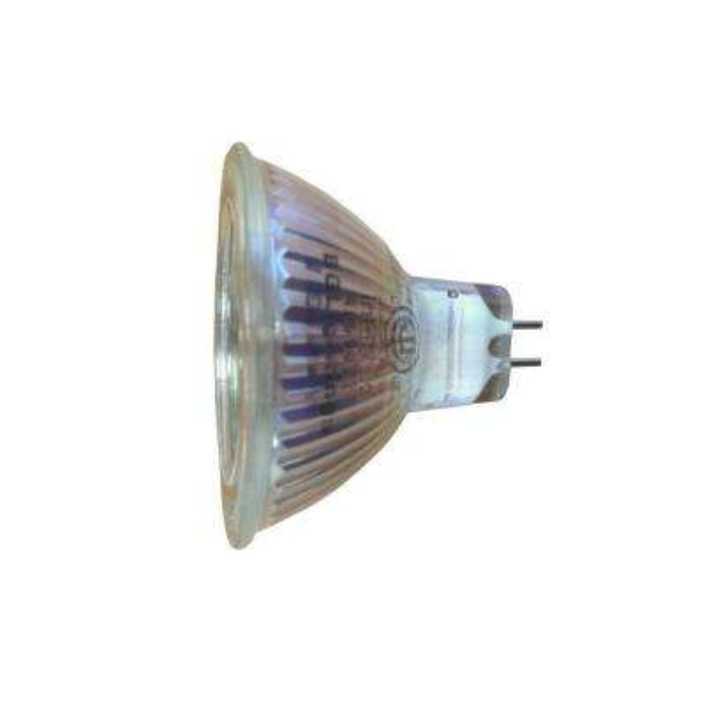 35W Equivalence Soft White BR20 All Glass LED Flood and Spot Light Bulb (4-Pack)