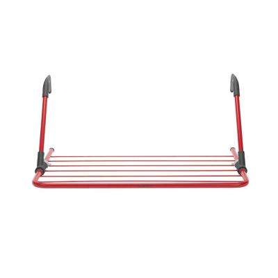 15 ft. (4.5 m) Hanging Drying Rack