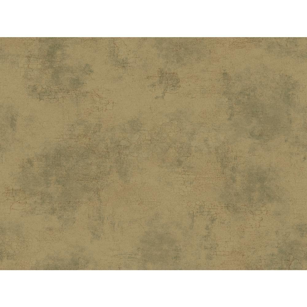 Crackle (Delia Damask) Wallpaper