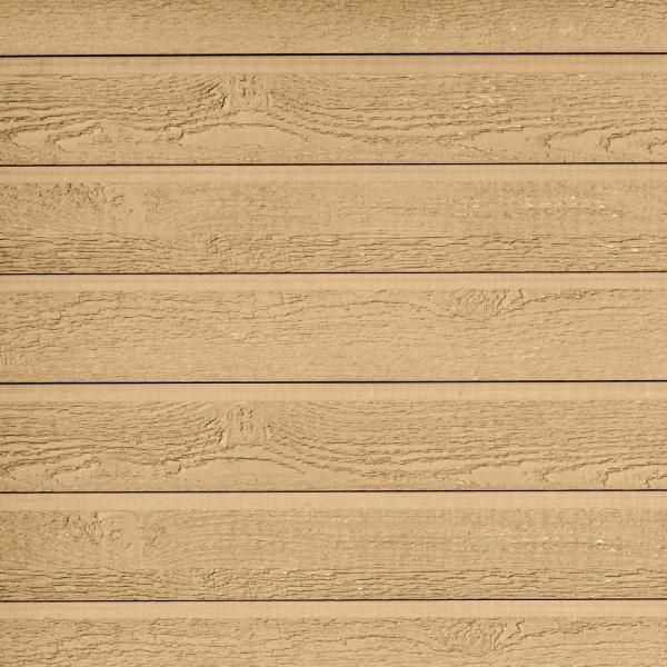 Lp Smartside 8 In X 144 In Textured Strand Lap Siding 28869 The Home Depot