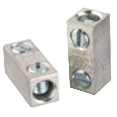 Wire Connectors & Wire Terminals - Wire & Conduit Tools - The Home Depot
