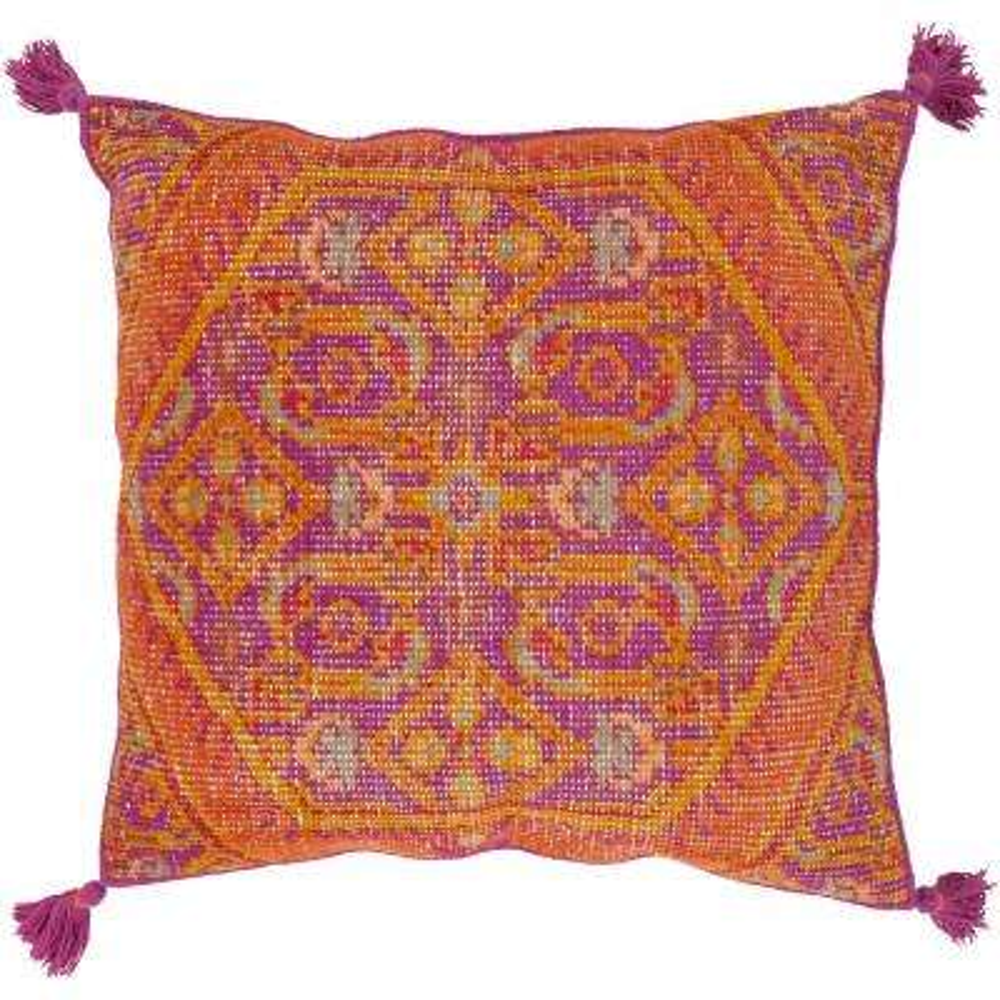 Phesari Poly Euro Pillow