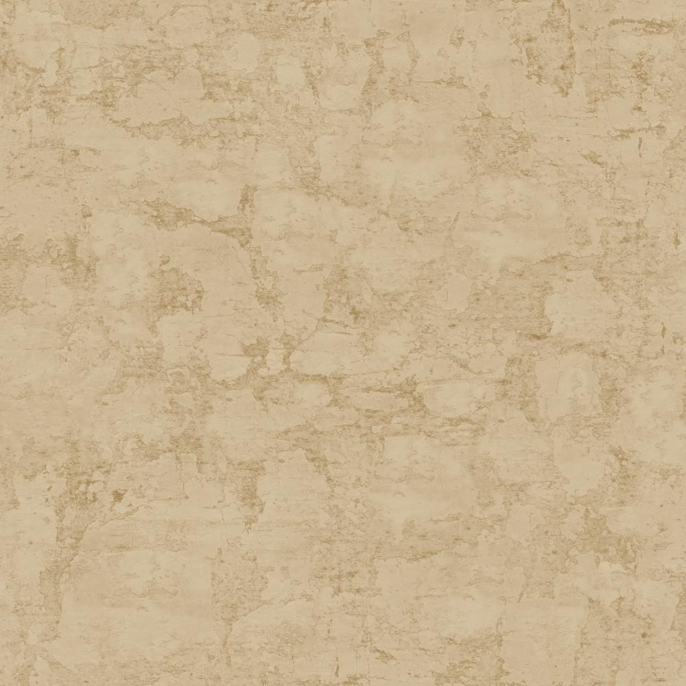 Country Keepsakes Plaster Texture Wallpaper