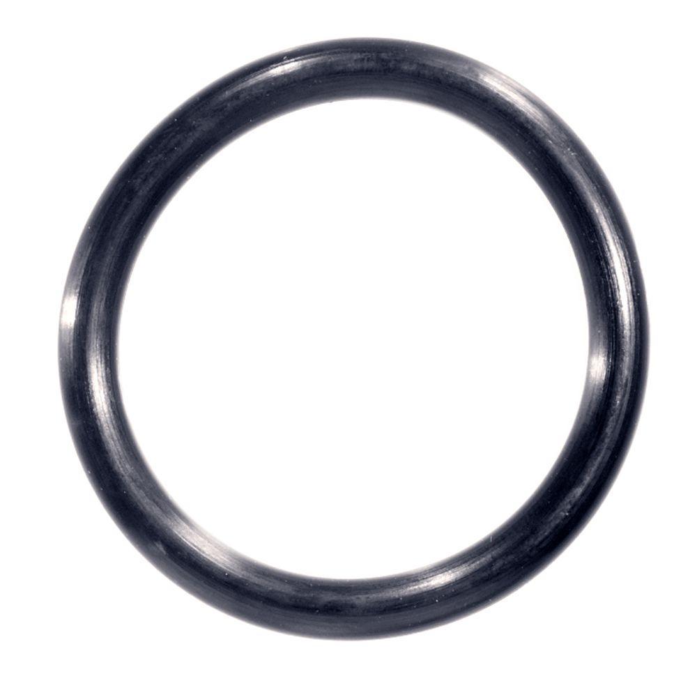 Danco DANCO #46 O-Rings (20-Pack), Black