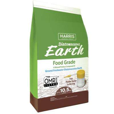 Harris Plant Garden Insect Control Insect Pest Control The