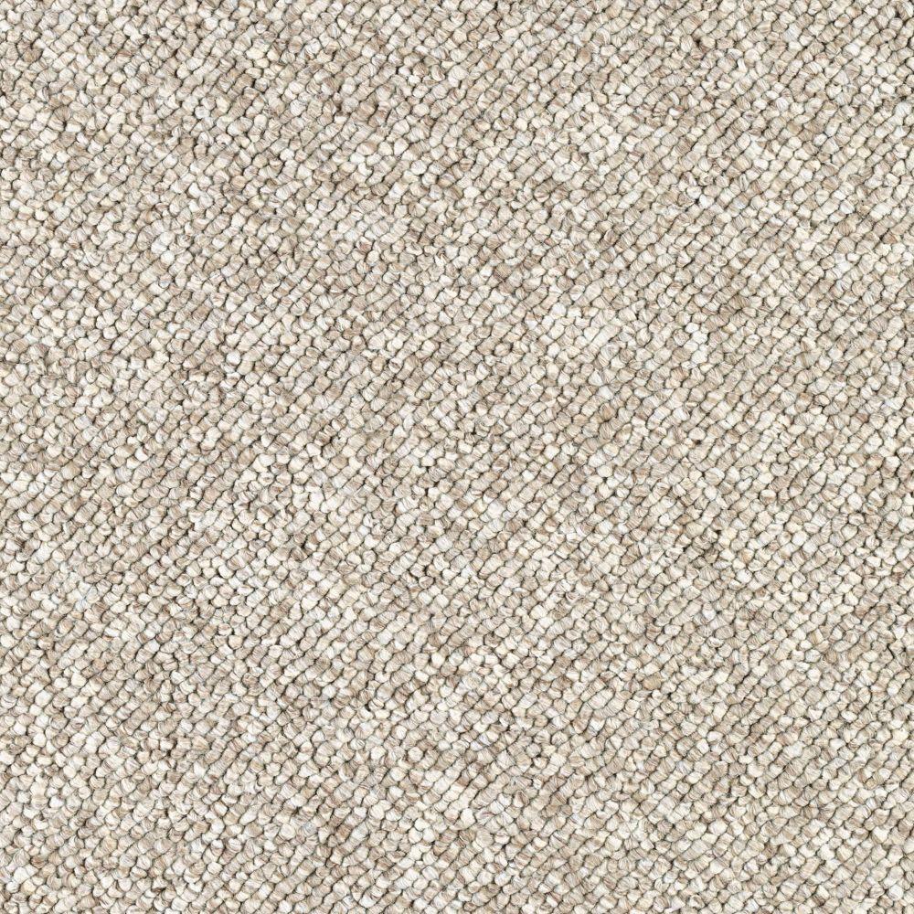 carpet sample qualifier color thistle loop 8 in x 8 in