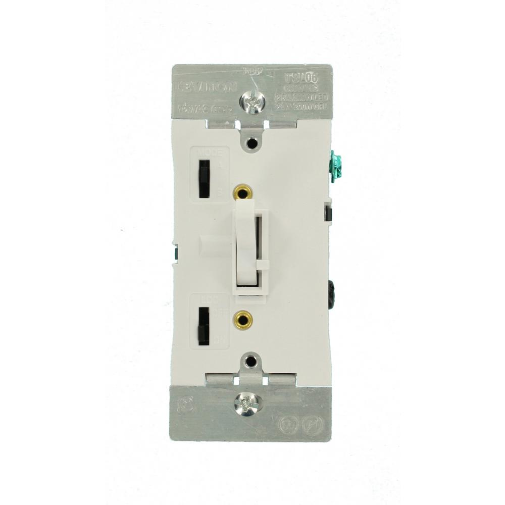 Best Leviton Images - Wiring Diagram Ideas - blogitia.com
