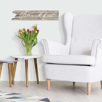 Quotes - Wall Decals - Wall Decor - The Home Depot