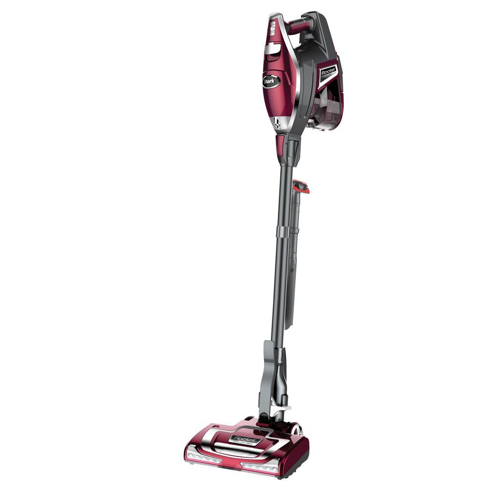 Rocket TruePet Upright Vacuum Cleaner