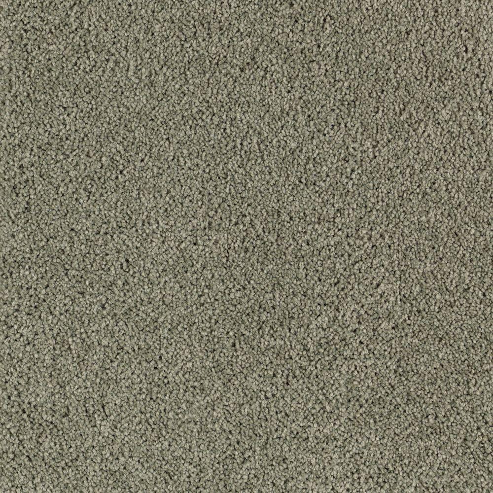 Lifeproof Barons Court I Color Pine Needle 12 Ft Carpet