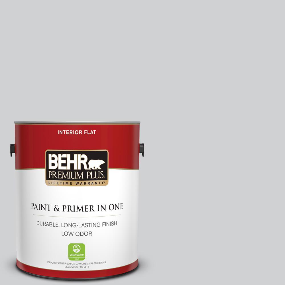 Behr Premium Plus 1 Gal N530 2 Double