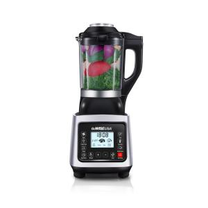 Deals on GoWISE USA High-Speed Premier Cooking 59 oz. 8-Speed Blender