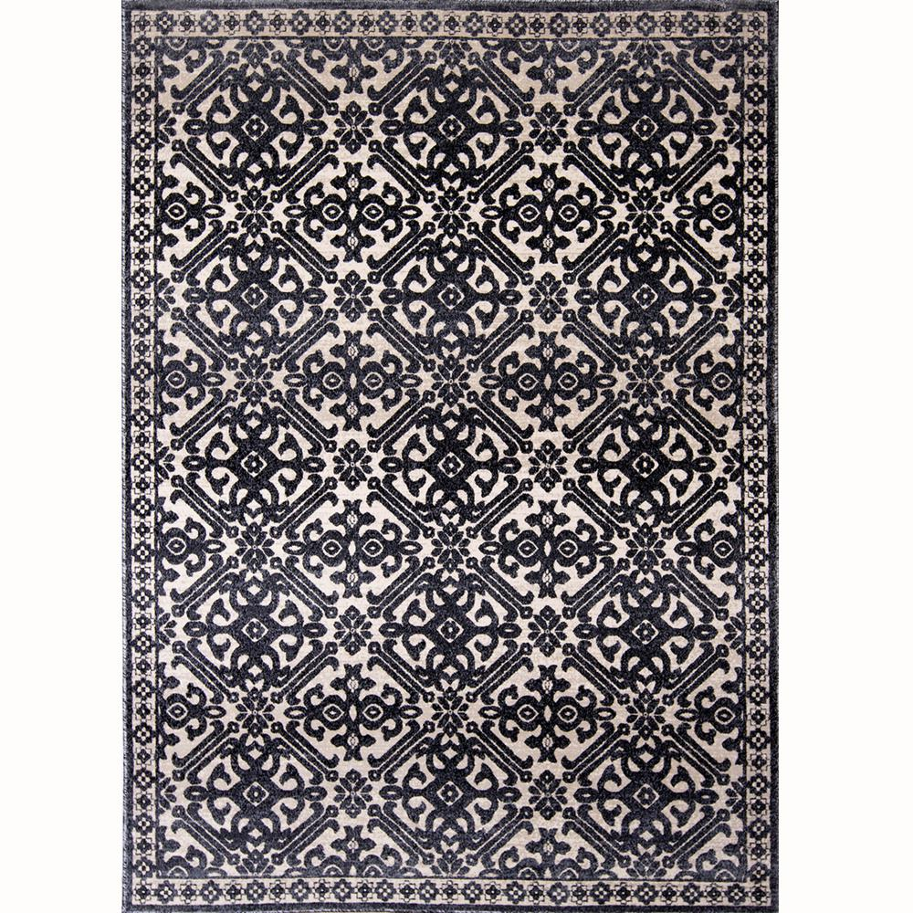 home dynamix fresco gray 7 ft. 10 in. x 10 ft. 4 in. area rug-1