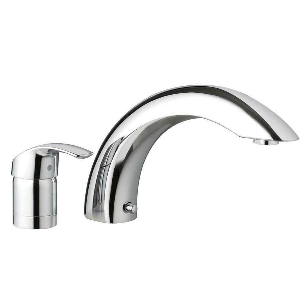 single hole roman tub faucet. Single Handle Roman Tub Faucet  Cintinel com Terrific Hole Images Best idea home