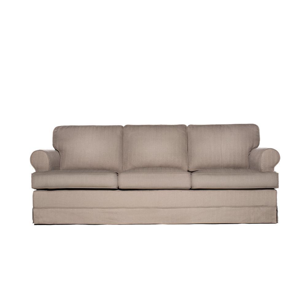 Sofas 2 Go Everett Mouse Sofa