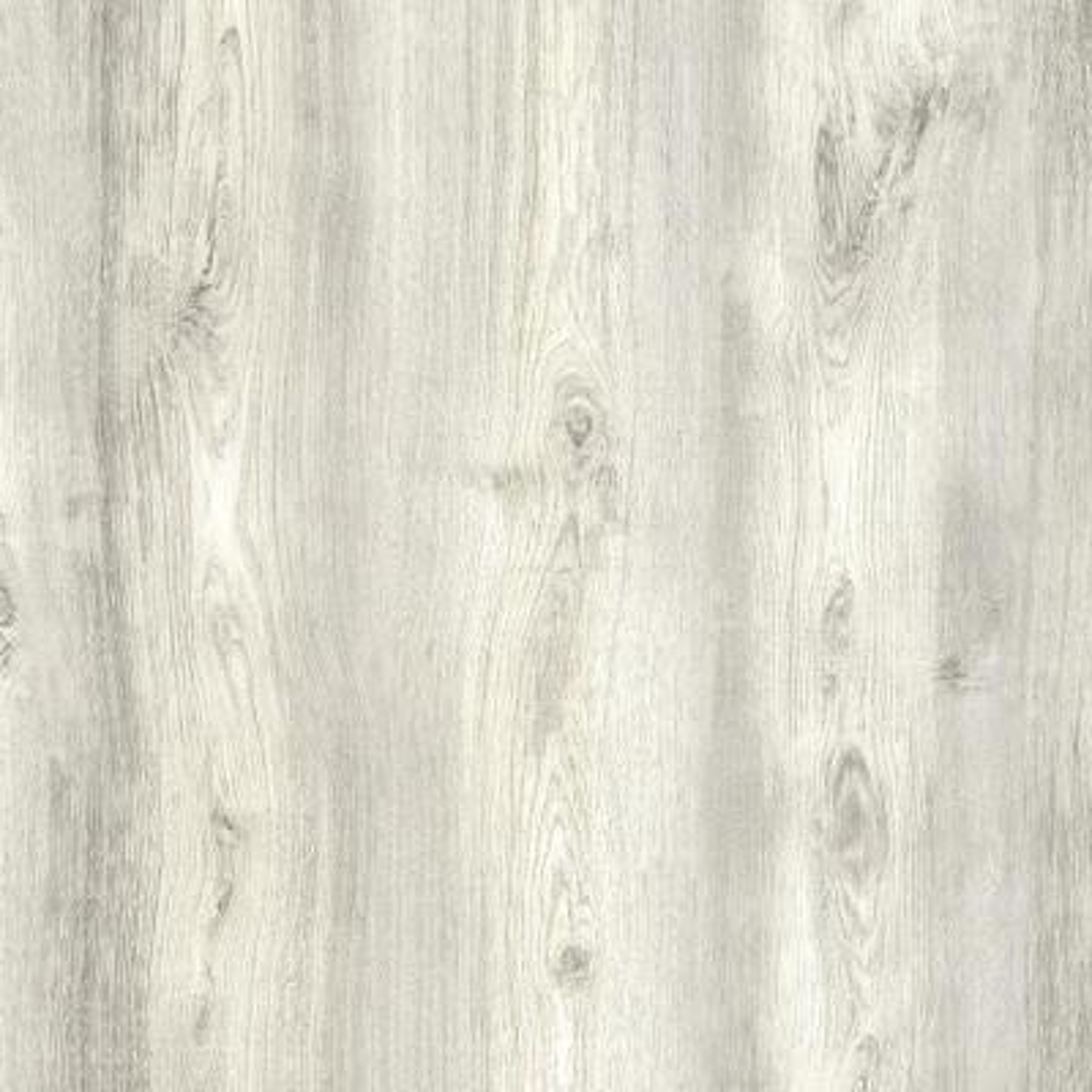 Salt Shore Wood 8.7 in. W x 47.6 in. L Luxury Vinyl Plank Flooring (20.06 sq. ft. / case)
