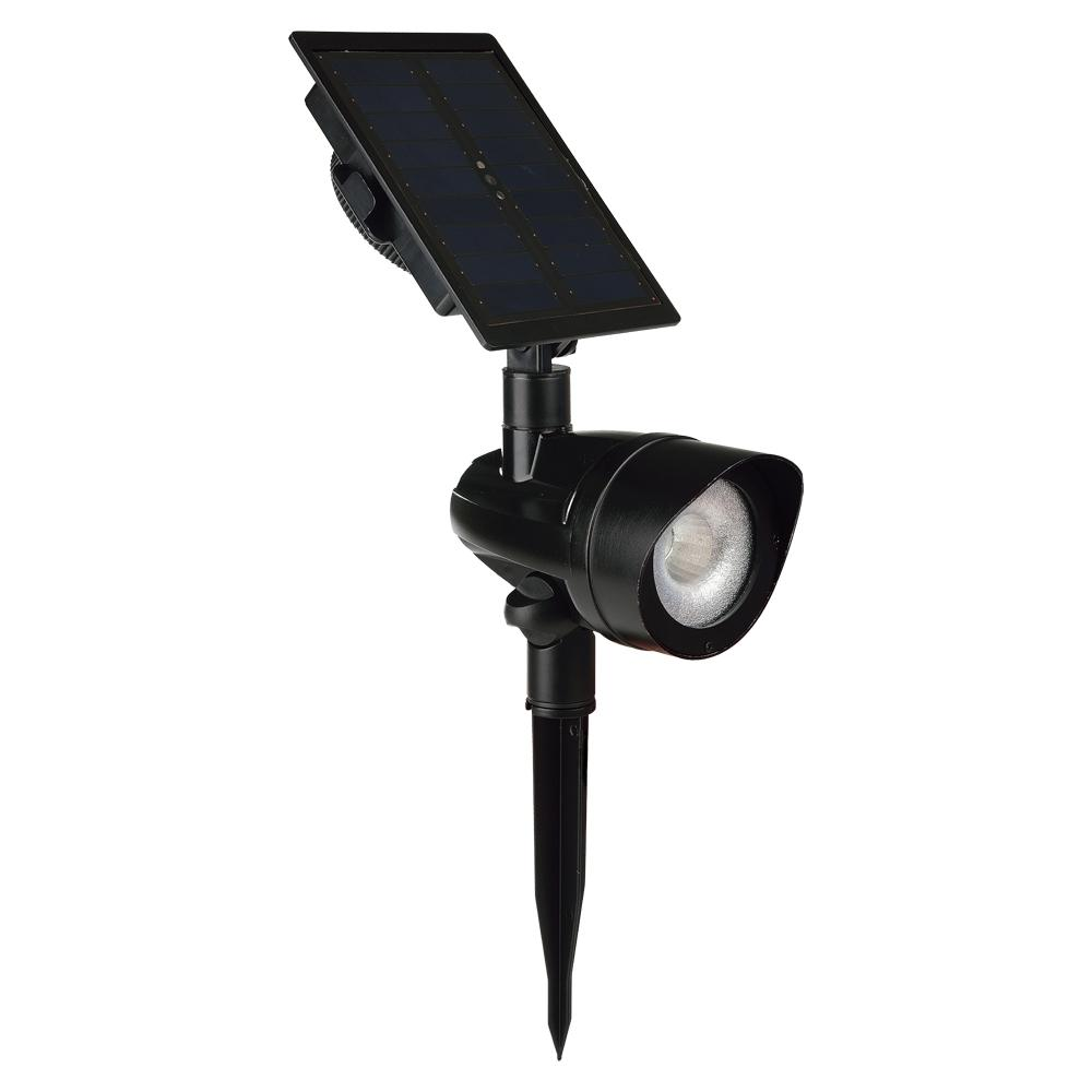 Low Voltage Landscape Lighting Outdoor The