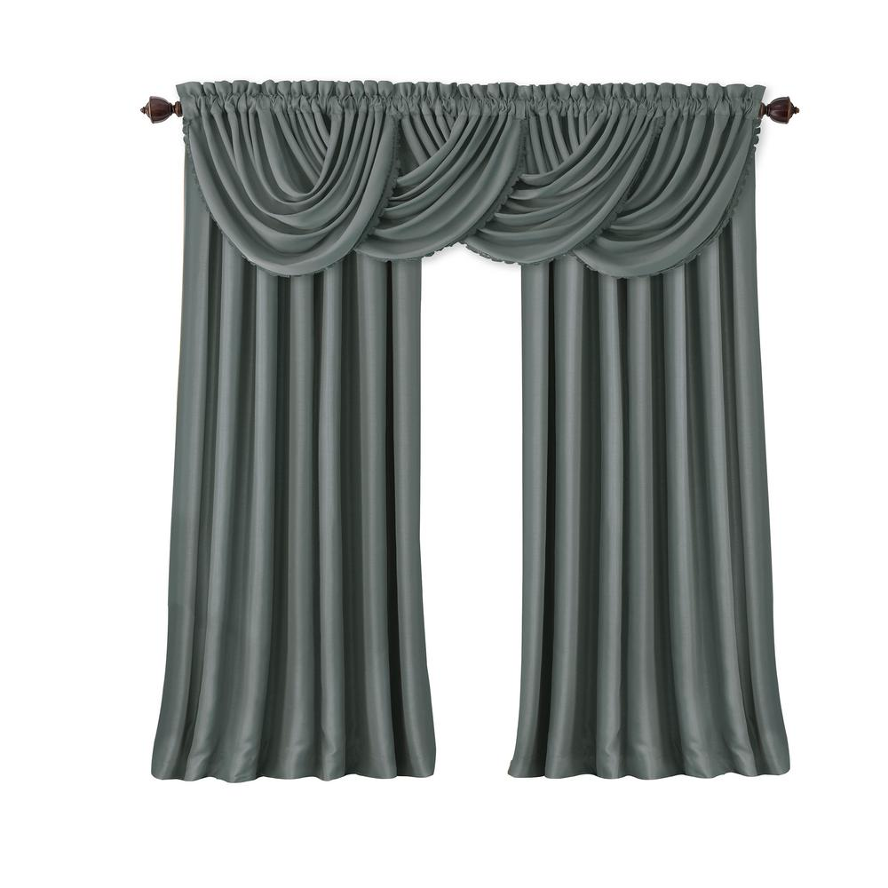 decorators home sxs collection style pics pleat drapes semiopaque pinch fascinating plaid regal and velvet curtains curtain for textured of trend brown back thermal window
