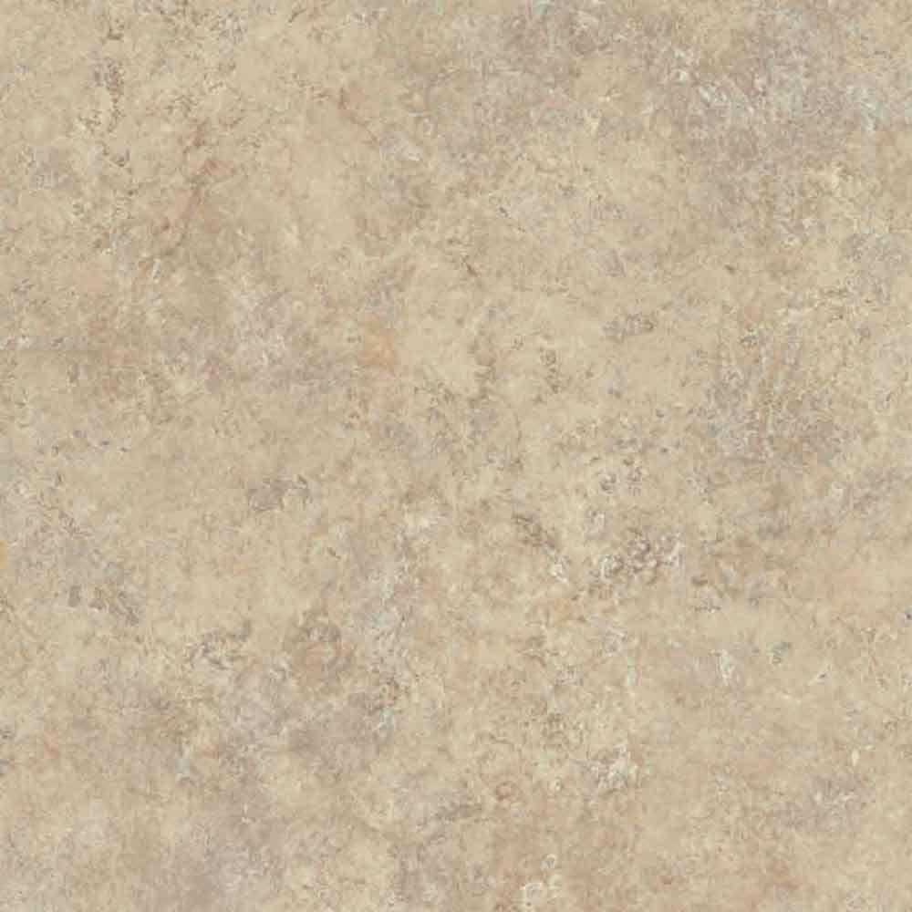Wilsonart 60 in. x 144 in. Laminate Sheet in Aged Piazza with HD Glaze Finish