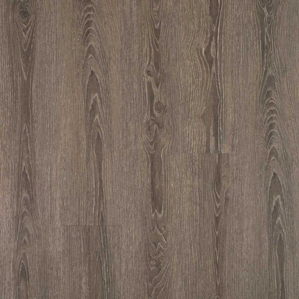 Outlast+ Waterproof Cashmere Oak 10 mm T x 7.48 in. W x 47.24 in. L Laminate Flooring (1079.65 sq. ft. / pallet)