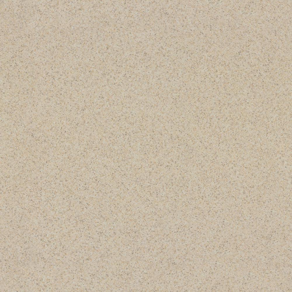 Wilsonart 48 in. x 96 in. Laminate Sheet in Mystique Dawn with Standard Matte Finish