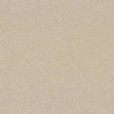 5 ft. x 12 ft. Laminate Sheet in Mystique Dawn with Standard Matte Finish