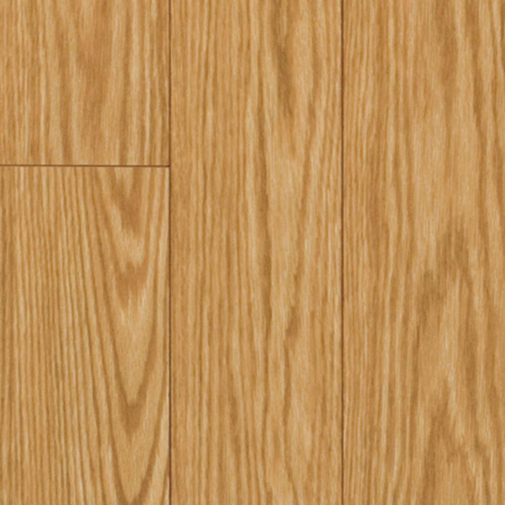 Pergo Prestige Soho Oak 10 mm Thick x 4-15/16 in. Wide x 47-7/8 in. Length Laminate Flooring-DISCONTINUED