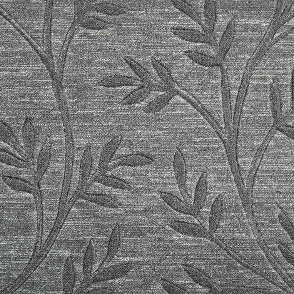 Spring Freedom Granite Custom Rug with Pad