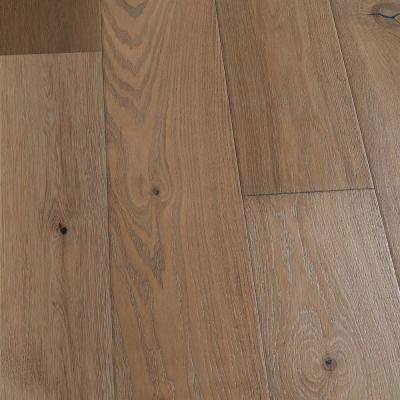 French Oak Key West 1/2 in. T x 7.5 in. W x Varying Length Engineered Click Hardwood Flooring (23.44 sq. ft./case)