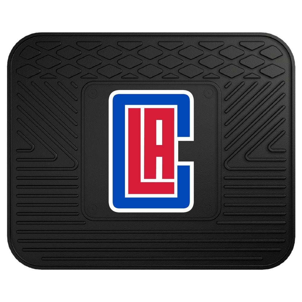 Oak Coverking Front Custom Fit Floor Mats for Select Honda Civic Models 70 Oz Carpet