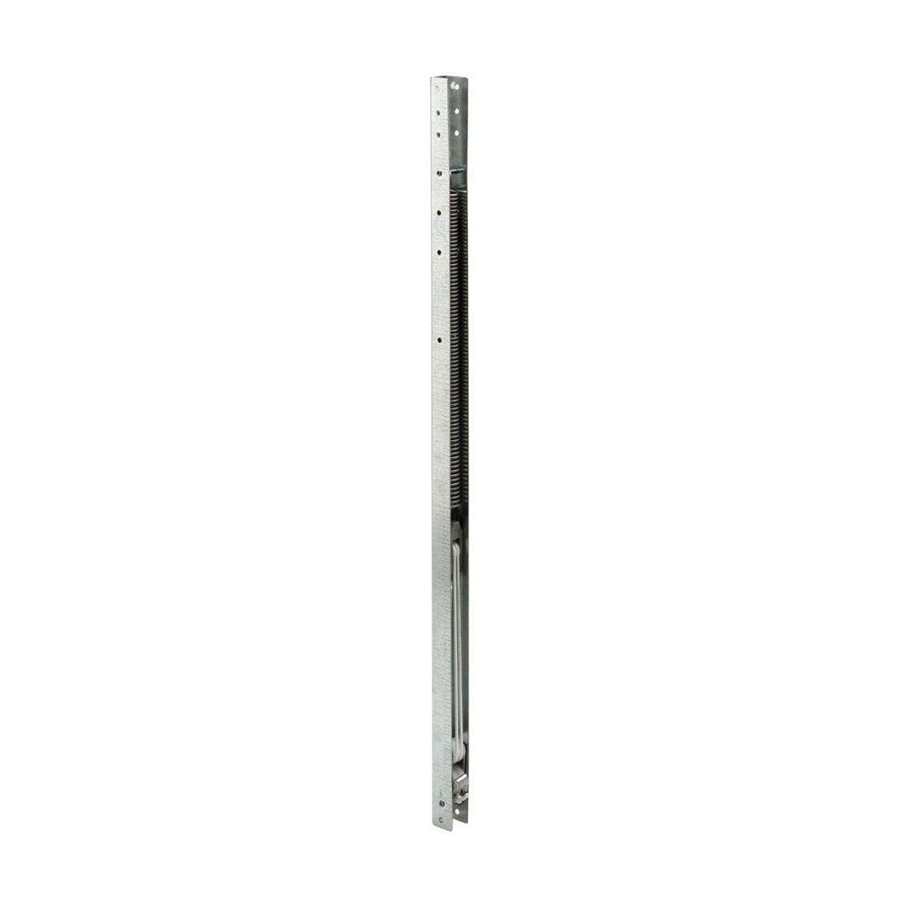 Prime-Line 20 in. Sash Window Channel Balance
