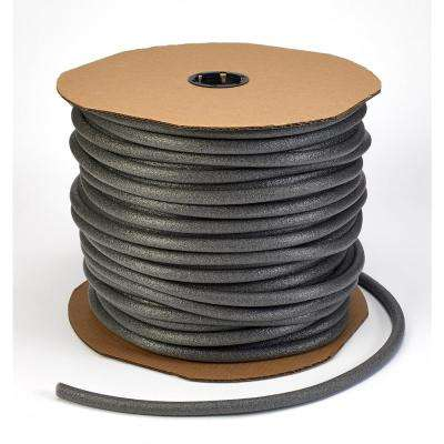 5/8 in. x 1550 ft. Closed Cell Backer Rod