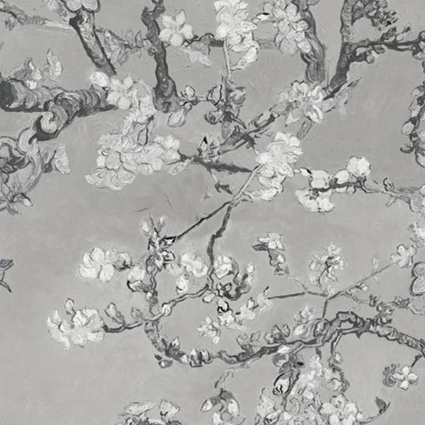 Walls Republic Almond Blossom