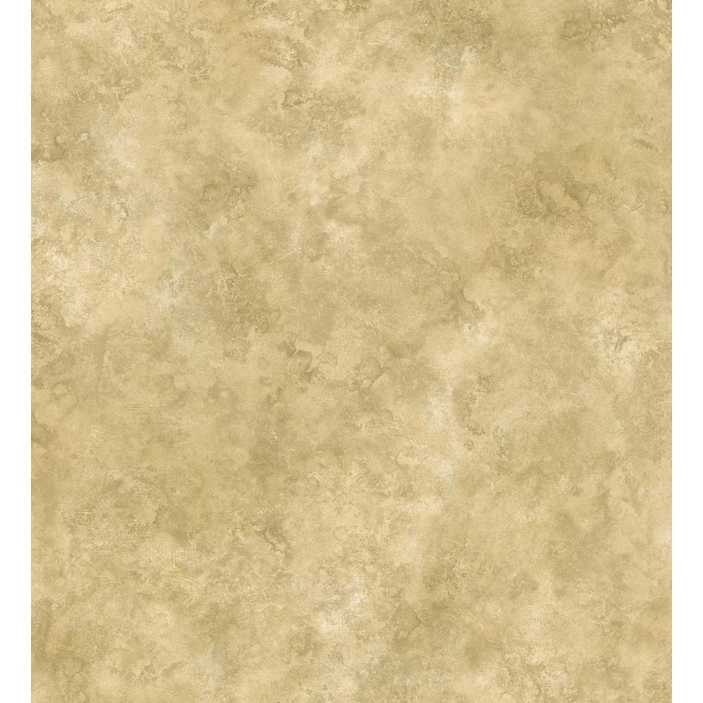Prestige Sand Garden Gate Texture Wallpaper