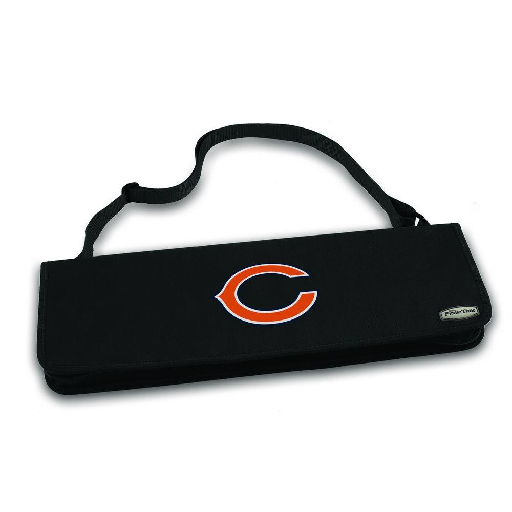 Chicago Bears Metro BBQ Tote