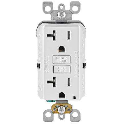 Sensational 20 Amp Electrical Outlets Receptacles Wiring Devices Light Wiring Digital Resources Almabapapkbiperorg