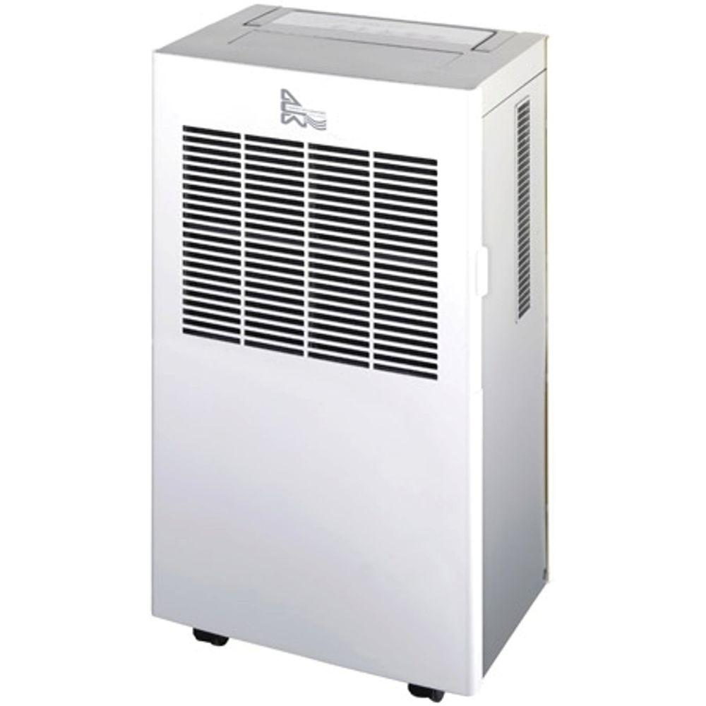 Home Depot 1 000 Btu Personal Portable Air Conditioner