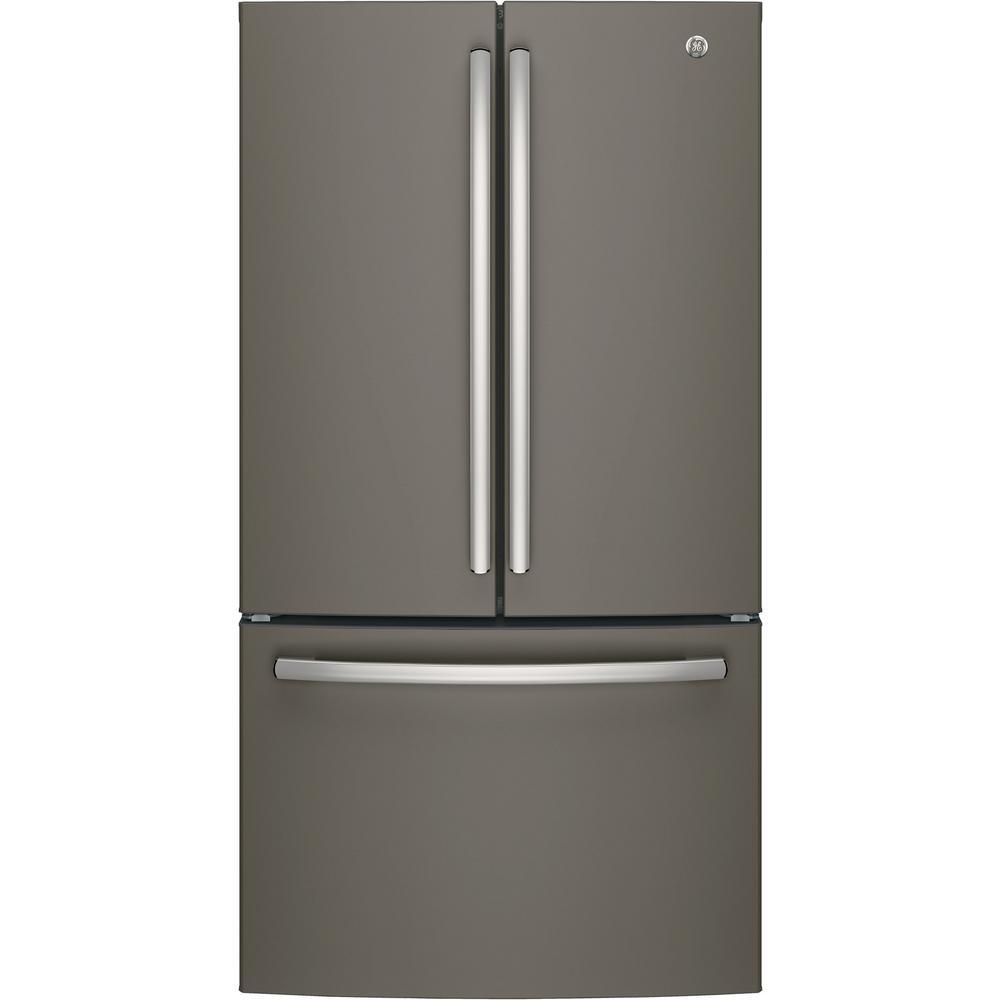 Slate Kitchen Appliances | Slate Ge Appliances The Home Depot