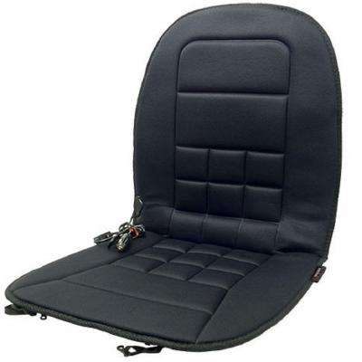 12-Volt Heated Seat Cushion