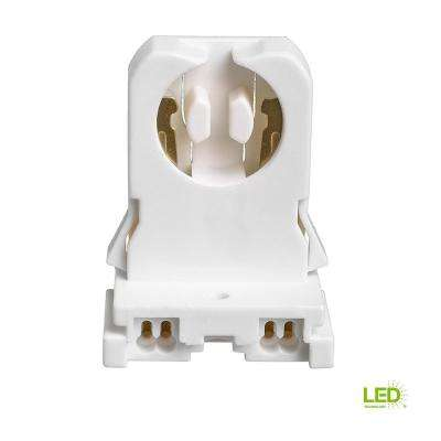 Light Bulbs Changers Amp Adapters Light Bulbs The Home Depot