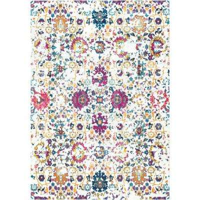 Spot clean - Indian - Area Rugs