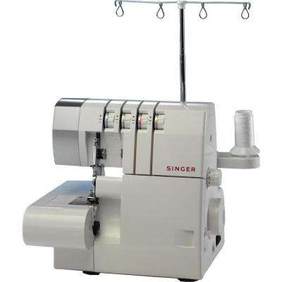 ProFinish 5-Stitch Sewing Machine